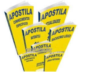 apostilas.jpg