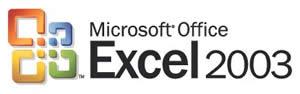 logo_excel_2003.jpg
