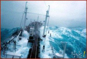 navio_tempestade-full